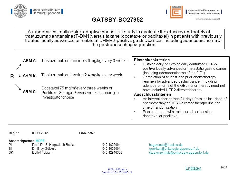 GATSBY-BO27952