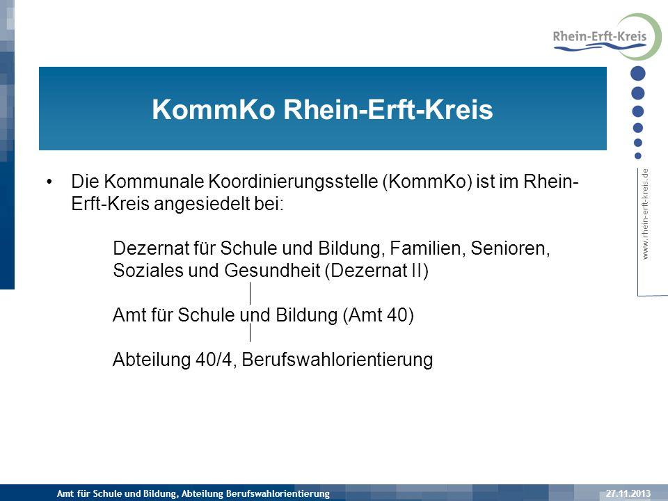 KommKo Rhein-Erft-Kreis