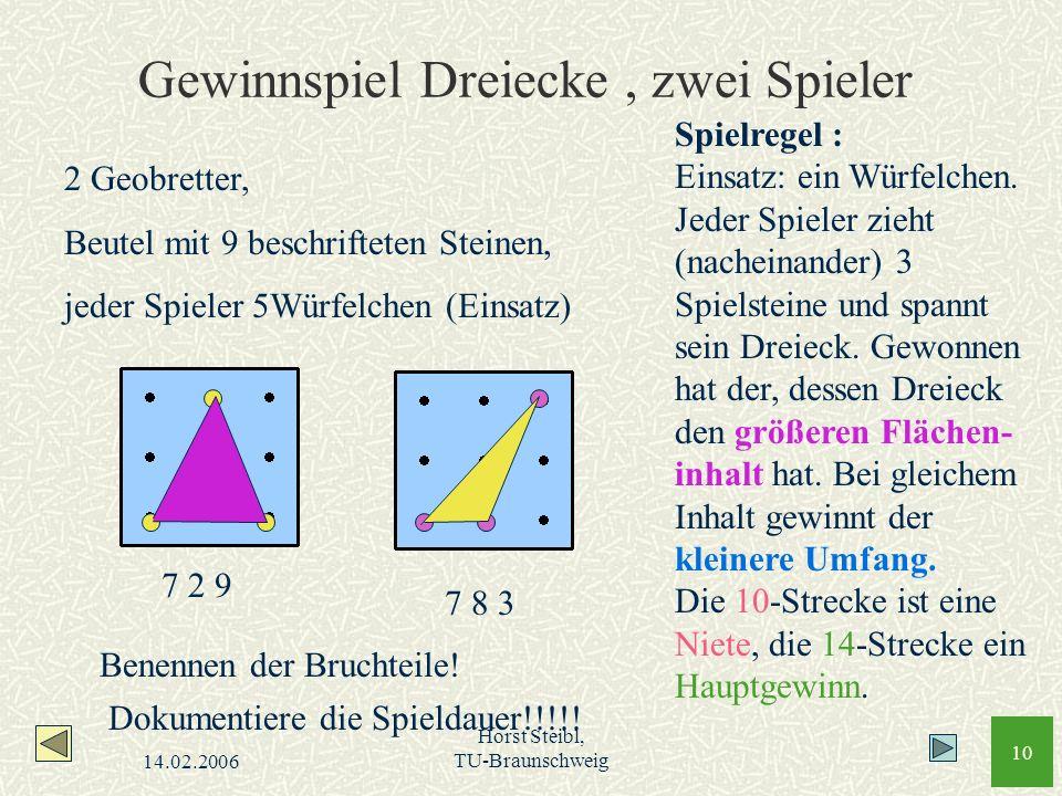 Tolle 10 Grad Geometrie Arbeitsblatt Galerie - Super Lehrer ...