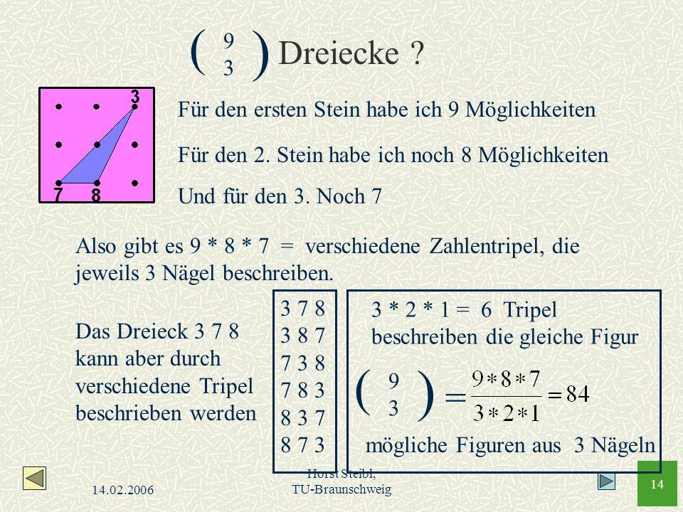 Fantastisch Mediane Eines Dreiecks Arbeitsblatt Ideen - Super Lehrer ...