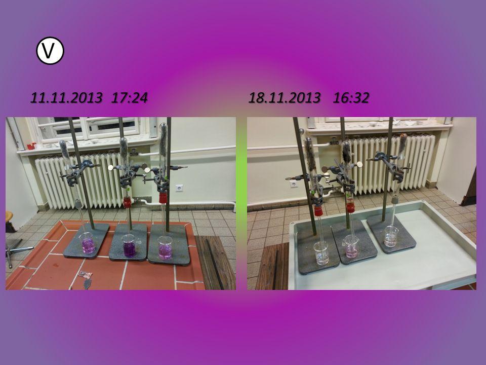 V 11.11.2013 17:24 18.11.2013 16:32