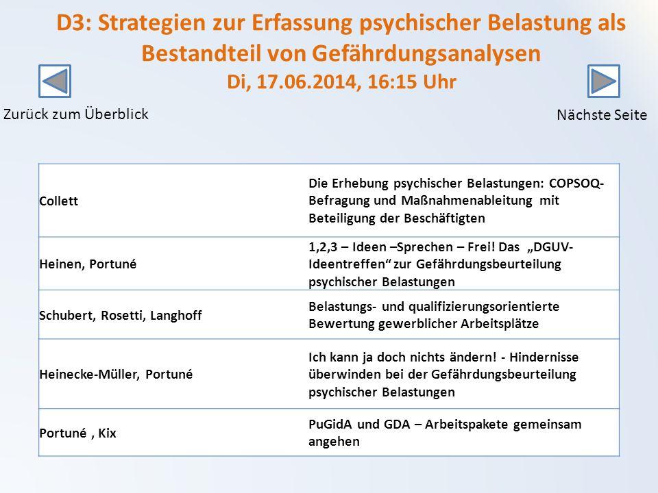 Großzügig Stärken Beurteilung Arbeitsblatt Psychische Gesundheit ...