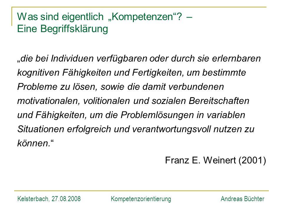 Fantastisch Jedes System Lösen Indem Arbeitsblatt Grafisch ...