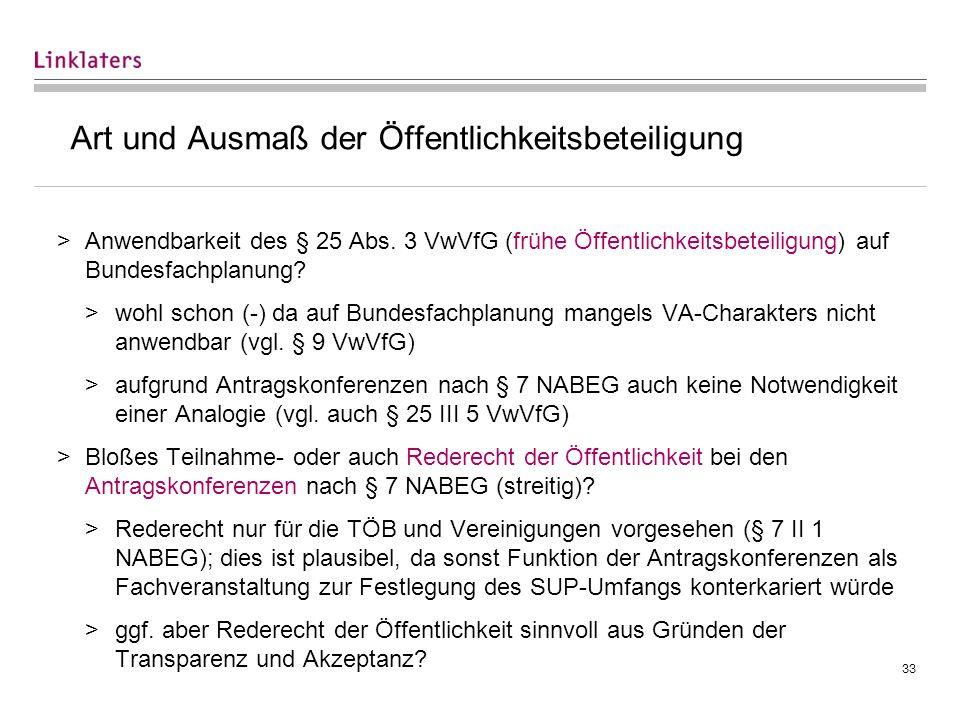 Verordnung (EU) Nr. 347/2013 (TEN-E VO)