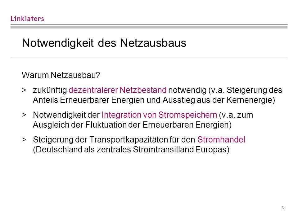 Äs NEP 2013, Stand: Juli 2013, www.netzentwicklungsplan.de