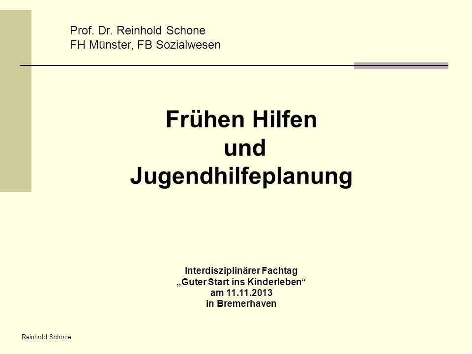 "Interdisziplinärer Fachtag ""Guter Start ins Kinderleben"