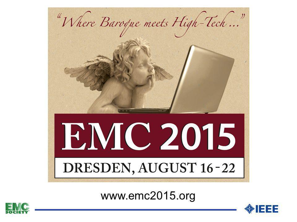 www.emc2015.org