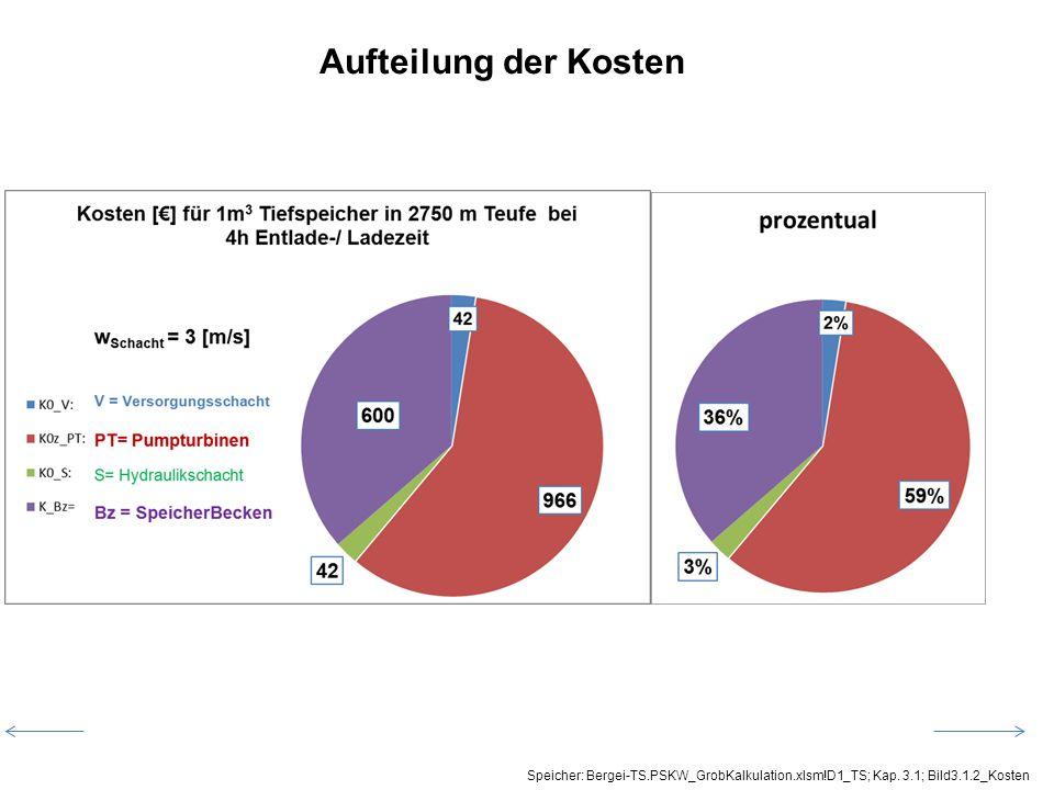 Aufteilung der Kosten Speicher: Bergei-TS.PSKW_GrobKalkulation.xlsm!D1_TS; Kap.