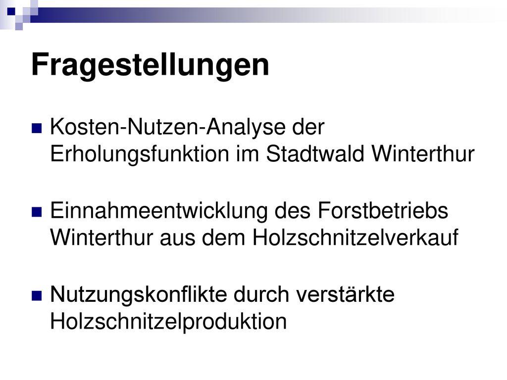 Großzügig Nutzen Analyse Vorlage Ideen - Entry Level Resume Vorlagen ...