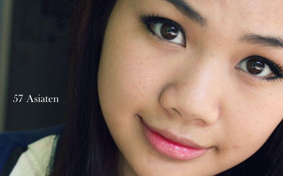 57 Asiaten 3