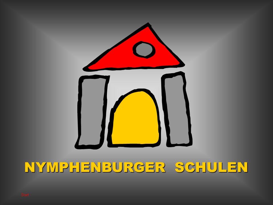 NYMPHENBURGER SCHULEN