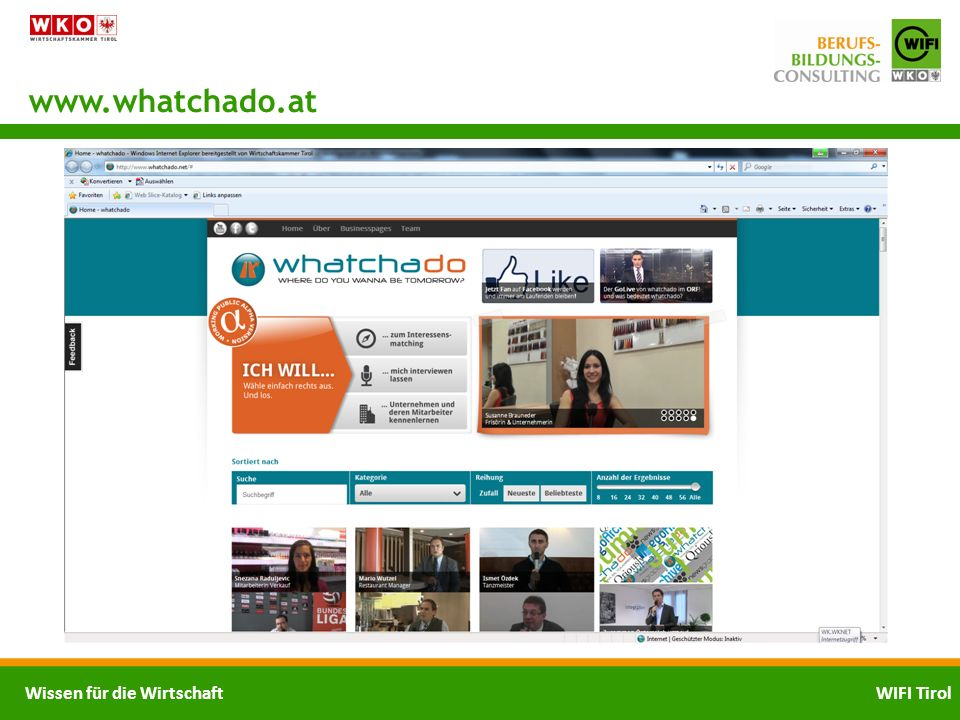 www.whatchado.at