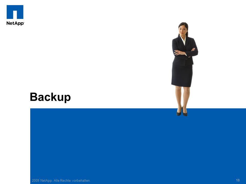 Mitarbeitervorbereitung Konsolidierung von Windows-Storage