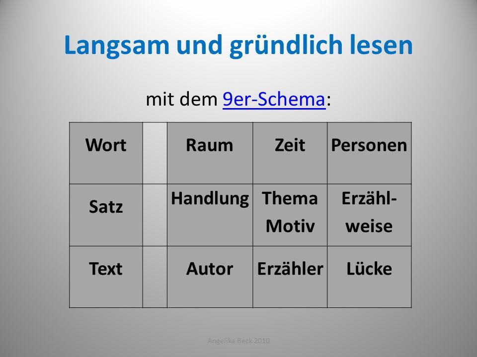 Berühmt Lerne Elektrische Schaltpläne Zu Lesen Ideen - Elektrische ...
