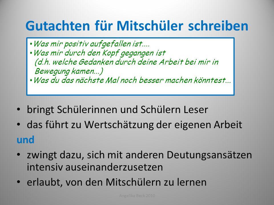 Amazing Schreiben Und Benennen Von Verbindungen Arbeitsblatt ...
