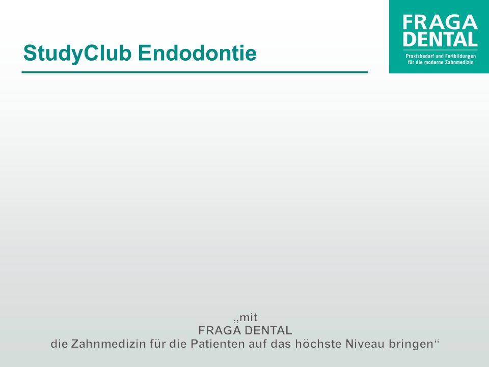 die Zahnmedizin für die Patienten auf das höchste Niveau bringen