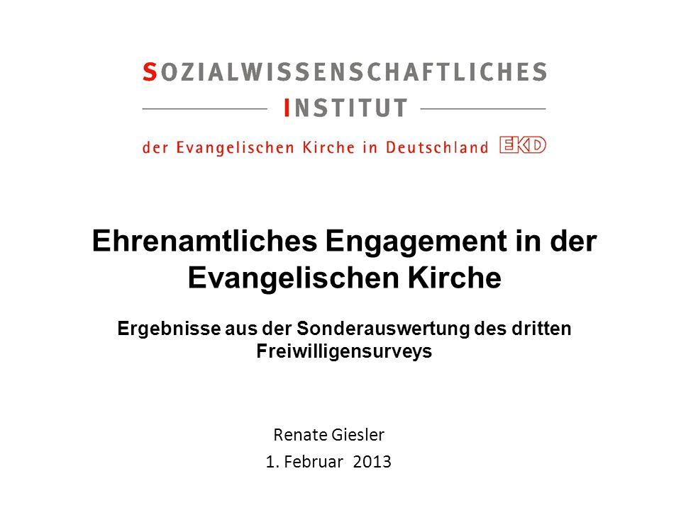 Renate Giesler 1. Februar 2013