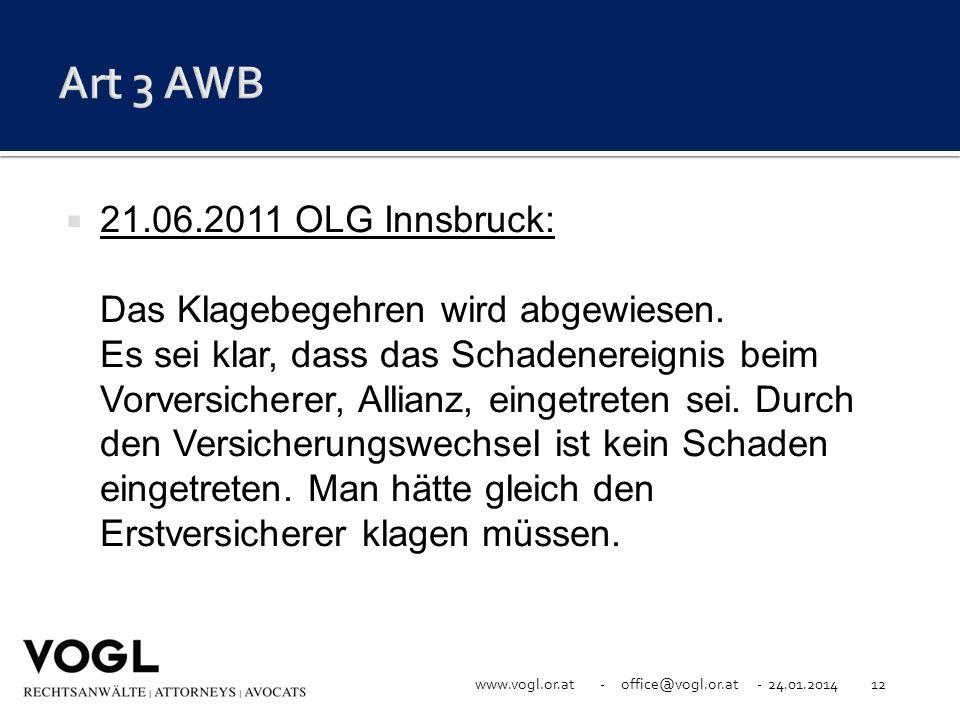 Art 3 AWB