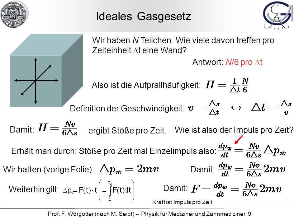 Ziemlich Idealen Gasgesetz Arbeitsblatt Pdf Bilder - Arbeitsblätter ...