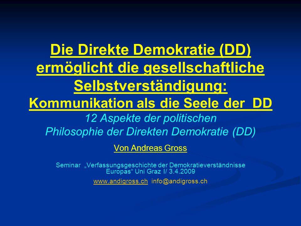 www.andigross.ch info@andigross.ch