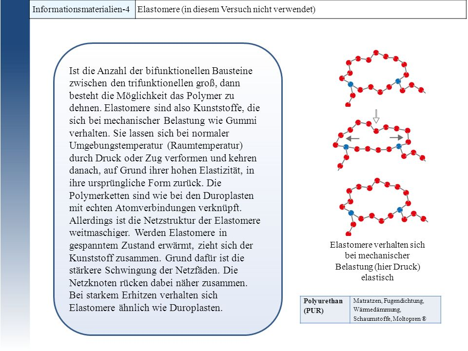 Informationsmaterialien-4