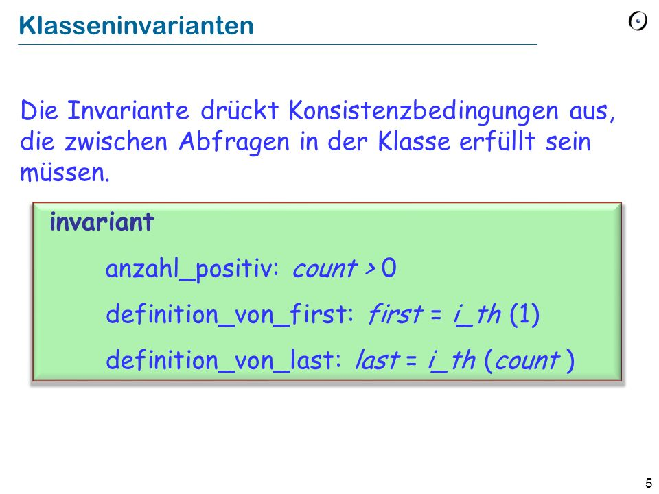 anzahl_positiv: count > 0 definition_von_first: first = i_th (1)