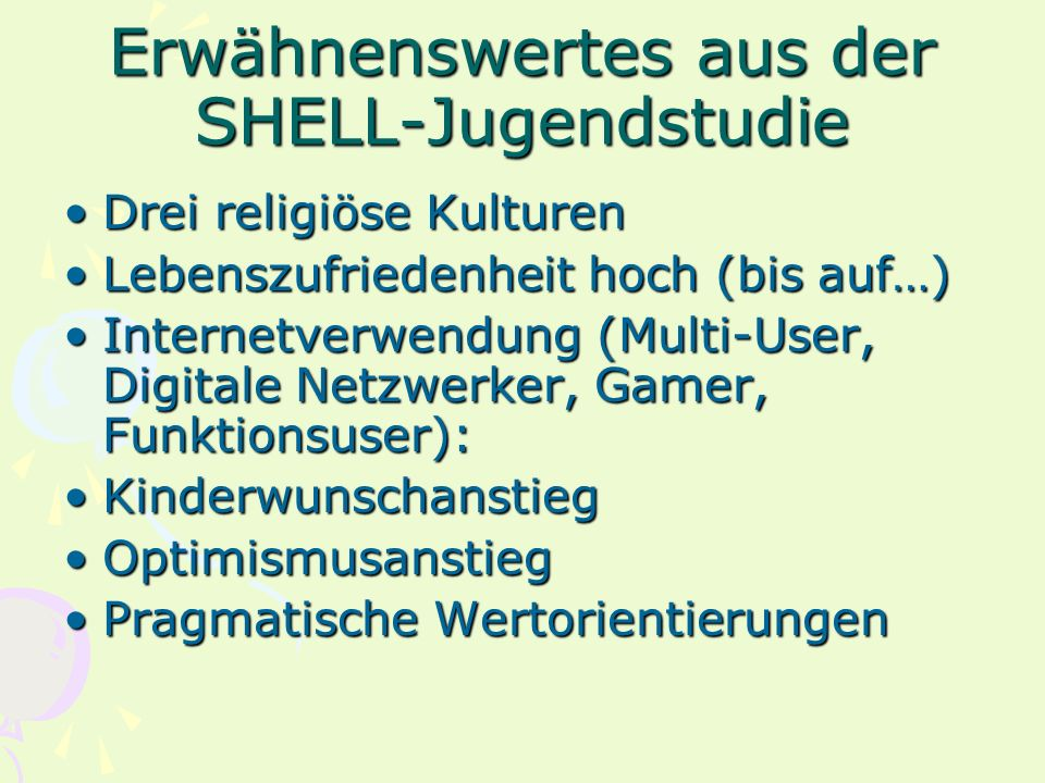 Gamer partnersuche