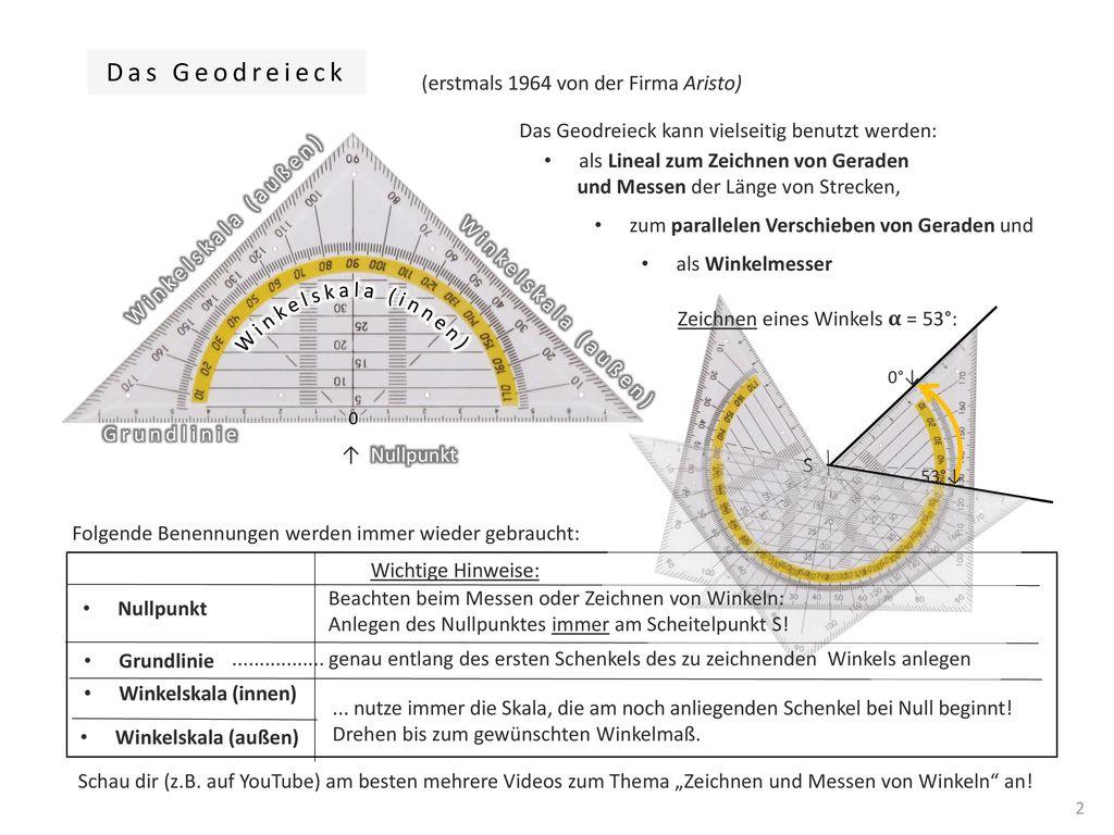 Schön Dreieck Arbeitsblatt Ideen - Mathe Arbeitsblatt - urederra.info