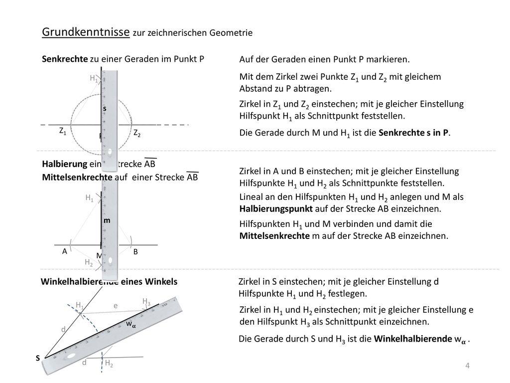 Großzügig Messen Polygone Arbeitsblatt Galerie - Mathe Arbeitsblatt ...