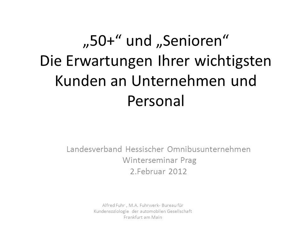 Landesverband Hessischer Omnibusunternehmen