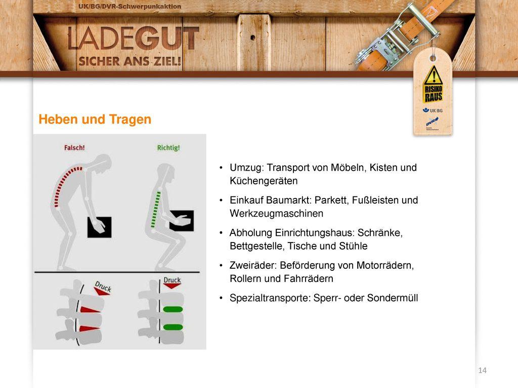Ausgezeichnet Deutsch Küchengeräte Marken Ideen - Küche Set Ideen ...