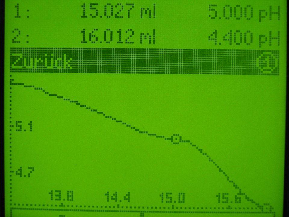Biogasseminar Bremen 25.06.2008