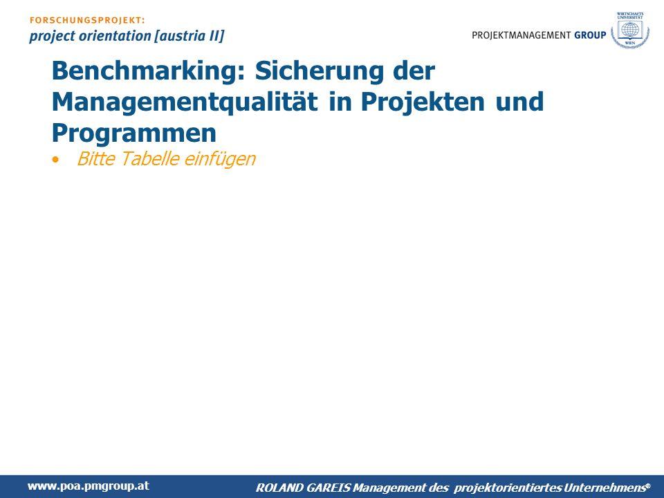 Charmant Das Wiederaufnahmezentrum Ideen - Dokumentationsvorlage ...