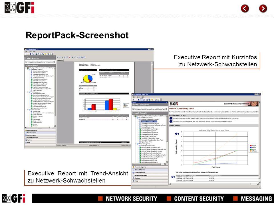 ReportPack-Screenshot