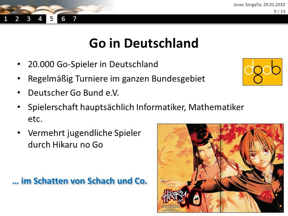 … im Schatten von Schach und Co.
