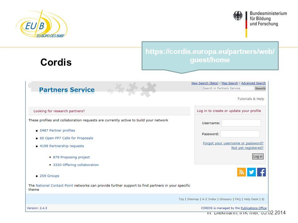 https://cordis.europa.eu/partners/web/guest/home