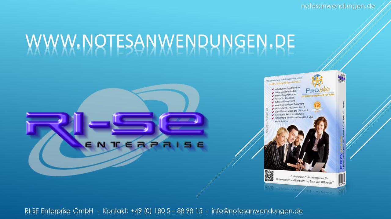 www.notesanwendungen.de notesanwendungen.de