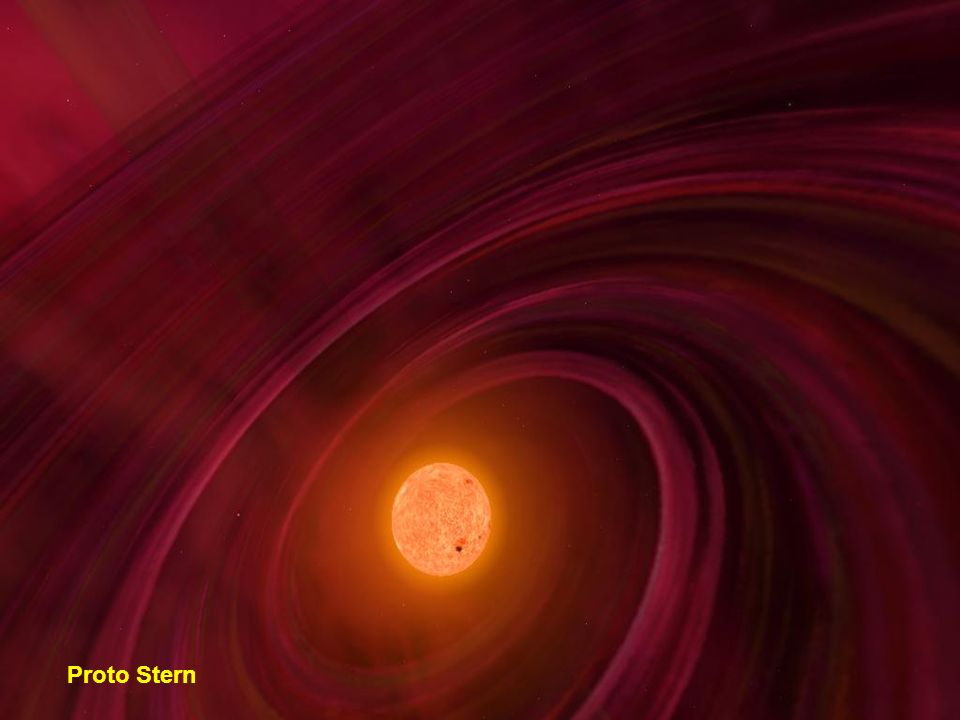 Proto Stern