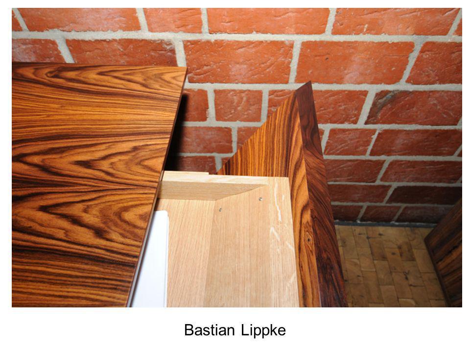 Bastian Lippke