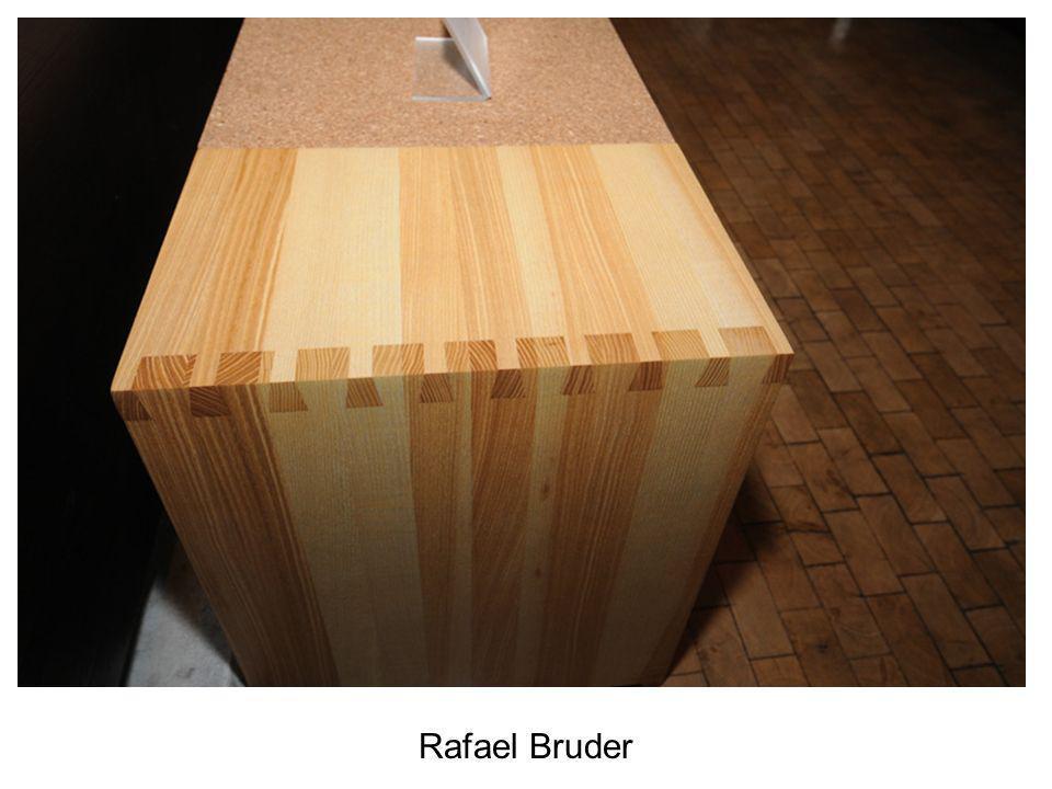 Rafael Bruder