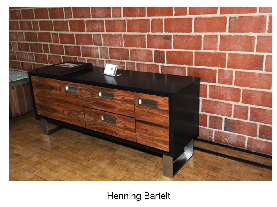 Henning Bartelt
