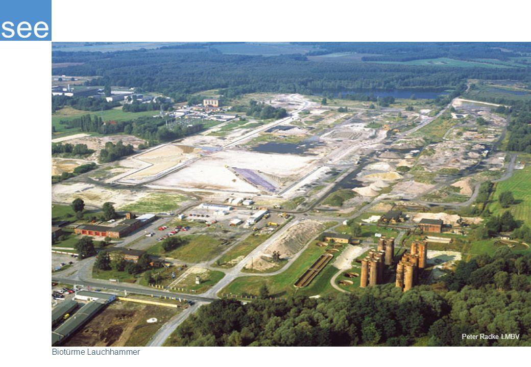 1952 ging die Kokerei in die Produktion und wurde im Jahr 1991 aus wirtschaftlichen und ökologischen Gründen stillgelegt.