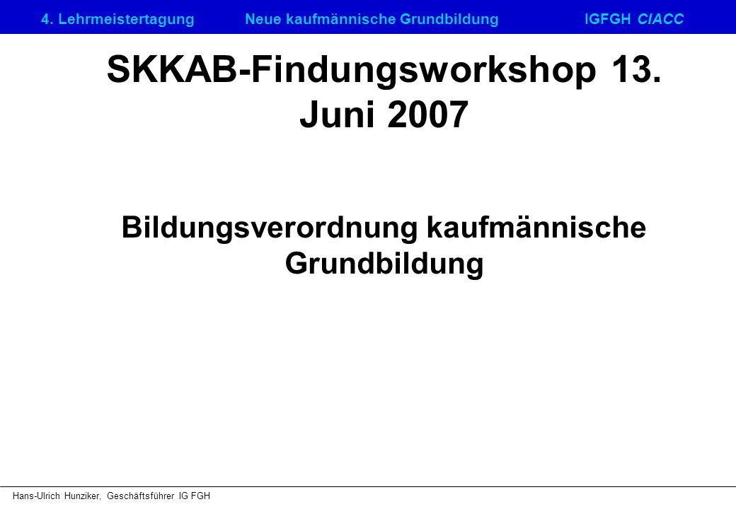 SKKAB-Findungsworkshop 13