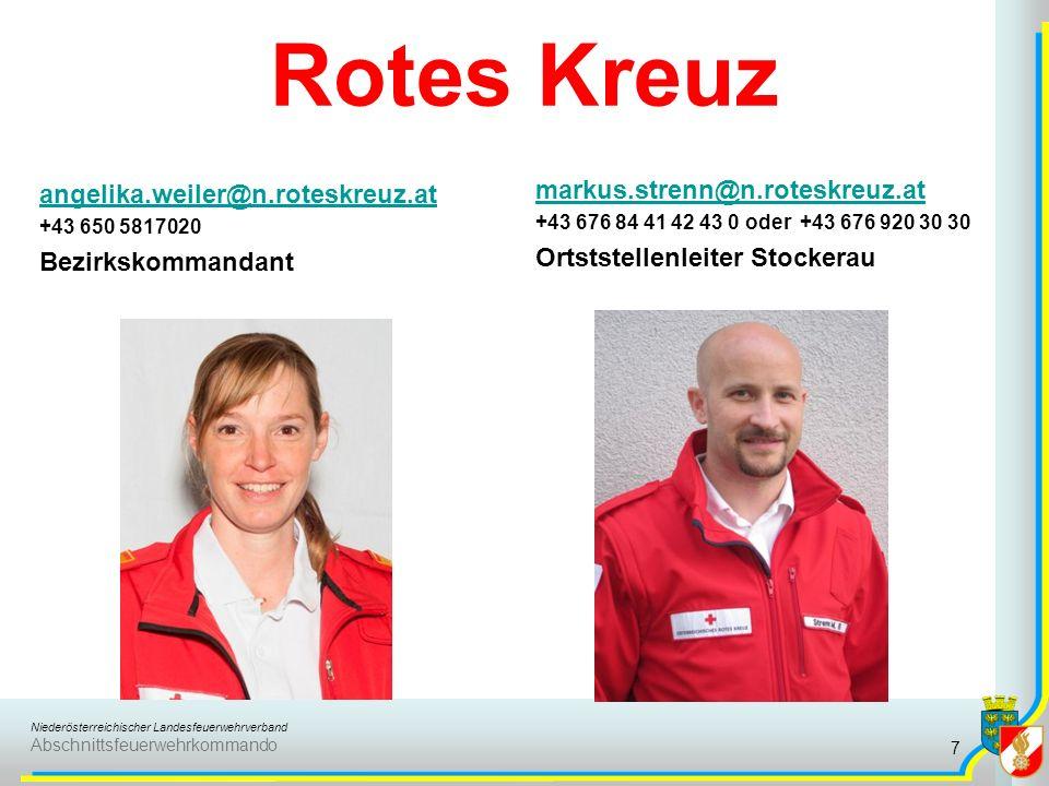 Rotes Kreuz angelika.weiler@n.roteskreuz.at