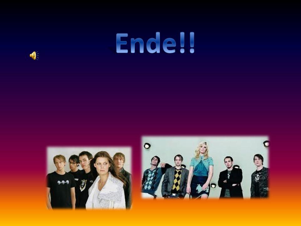 Ende!!