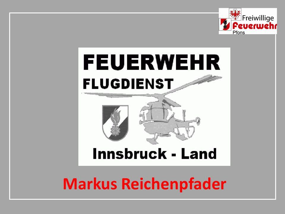 Markus Reichenpfader