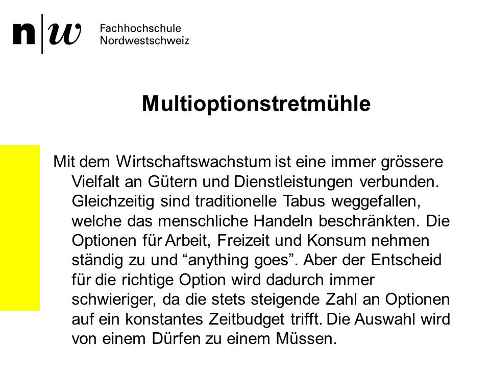 Multioptionstretmühle