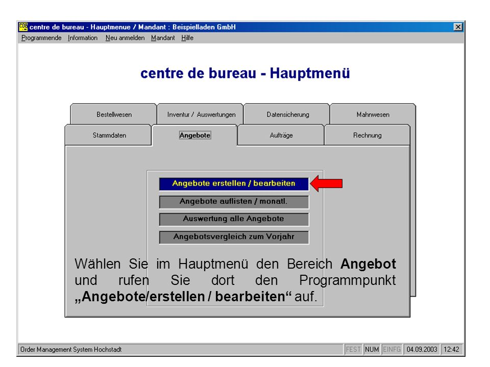 Charmant Beispielgeschäfts Sales Letter Zeitgenössisch - Bilder für ...
