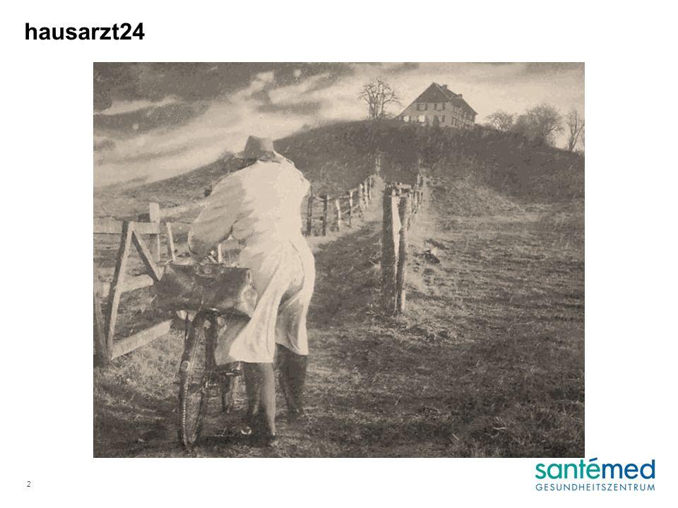 hausarzt24
