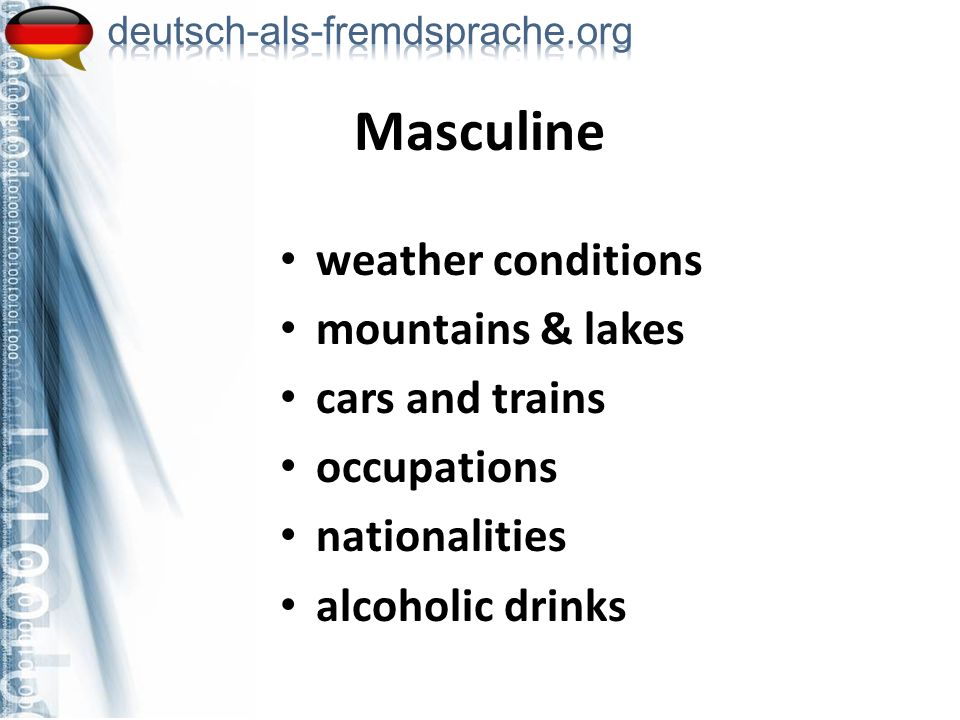 Masculine weather conditions mountains & lakes cars and trains